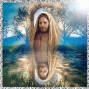 شريط العدرا الحبيبة للشماس اسامة سبيع 812324
